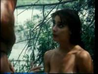 Rozsa Tassi - Hollywood - 10-02-2015 - Rozsa Tassi: ecco la storia della moglie di Rocco Siffredi