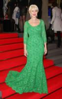 Helen Mirren - Berlino - 09-02-2015 - Volete essere trendy? Allora dovete essere Verde Greenery!