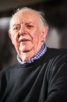 Dario Fo - Milano - 10-02-2015 - È morto a Milano Dario Fo, aveva 90 anni