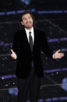 Alessandro Siani - Sanremo - 10-02-2015 - Sanremo 2015: bufera su Alessandro Siani