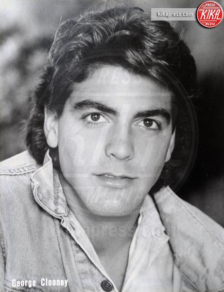 George Clooney - 22-01-2015 - Auguri George Clooney, il divo compie 58 anni