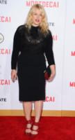 Amanda De Cadenet - Hollywood - 21-01-2015 - Tale madre, tale figlia: quando la bellezza è… di famiglia!