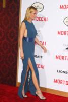 Gwyneth Paltrow - Hollywood - 21-01-2015 - I consigli hot di Gwyneth Paltrow su Goop