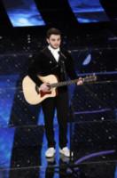 Lorenzo Fragola - Sanremo - 12-02-2015 - Festival di Sanremo 2016: ecco cosa ci aspetta