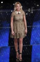 Emma Marrone - Sanremo - 12-02-2015 - Chi lo indossa meglio? Look brillanti per le feste