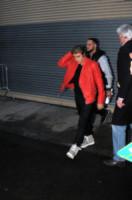 Che sta uscendo Justin Bieber 2012
