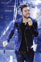 Alessio Bernabei - Sanremo - 14-02-2015 - Festival di Sanremo 2016: ecco cosa ci aspetta