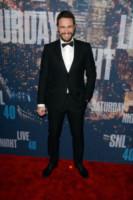 James Franco - Manhattan - 16-02-2015 - Il Saturday Night Live festeggia i 40 anni