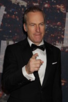Bob Odenkirk - New York - 15-02-2015 - Better Call Saul 2: Jimmy McGill, che fatica!
