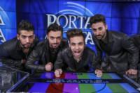 Dear Jack - Roma - 16-02-2015 - Festival di Sanremo 2016: ecco cosa ci aspetta