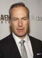 Bob Odenkirk - Chicago - 16-02-2015 - Emmy Awards 2017: tutte le nomination