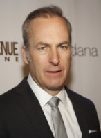 Bob Odenkirk - Chicago - 16-02-2015 - Better Call Saul 2: Jimmy McGill, che fatica!