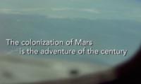 Mars One Project - 17-02-2015 - Pietro Aliprandi, pronto a partire per Marte e non tornare più