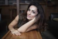 Carlotta Montanari - Los Angeles - 14-12-2014 - Carlotta Montanari conquista Hollywood