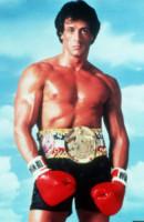 Sylvester Stallone - Filadelfia - 18-02-2015 - Rambo è pronto a tornare, la Fox ralizzerà una nuova serie tv