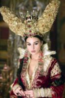 Monica Bellucci - Los Angeles - 19-02-2015 - Da modella ad attrice: quando il trampolino è la passerella