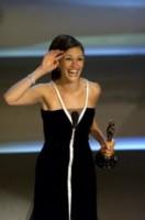 Julia Roberts - 25-03-2001 - Oscar: ricordiamo i momenti indimenticabili