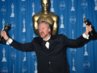 James Cameron - Hollywood - 23-03-1998 - Oscar: ricordiamo i momenti indimenticabili
