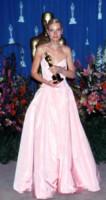 Gwyneth Paltrow - Hollywood - 21-03-1999 - Oscar: ricordiamo i momenti indimenticabili