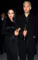 James Haven Voight, Angelina Jolie - Hollywood - 27-03-2000 - Oscar: ricordiamo i momenti indimenticabili
