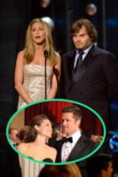 Hollywood - 22-02-2009 - Oscar: ricordiamo i momenti indimenticabili