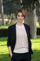 Paola Cortellesi - Roma - 20-02-2015 - Callas, lo spettacolo che unisce Dario Fo e Paola Cortellesi