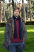 Kim Rossi Stuart - Roma - 20-02-2015 - Cristiana Capotondi mette alla prova L'intelligenza del maschio