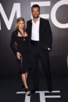 Fergie, Josh Duhamel - Hollywood - 20-02-2015 - 22.11.63: data e prime immagini della serie tv con James Franco
