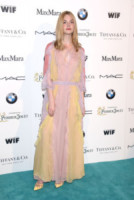 Elle Fanning - Los Angeles - 20-02-2015 - Sofia Coppola pronta per il remake di The Beguiled