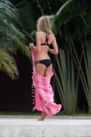 Stella Maxwell - Miami - 21-02-2015 - Victoria's Secret: è nata un'altra Stella