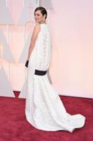 Marion Cotillard - Hollywood - 22-02-2015 - Oscar 2015: quanti passi falsi sul red carpet!