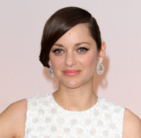 Marion Cotillard - Los Angeles - 22-02-2015 - Ecco il primo trailer italiano di Assassin's Creed