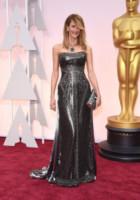 Laura Dern - Hollywood - 23-02-2015 - Oscar 2015: quanti passi falsi sul red carpet!