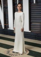 Natalie Portman - Hollywood - 23-02-2015 - Buon compleanno, Natalie Portman: 35 anni in bellezza!
