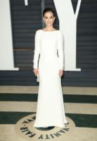 Natalie Portman - Los Angeles - 22-02-2015 - Natalie Portman pronta a debuttare in televisione