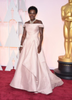 Viola Davis - Hollywood - 22-02-2015 - Le Regole Del Delitto Perfetto: It's a Trap