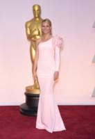 Gwyneth Paltrow - Hollywood - 22-02-2015 - Oscar 2015: le più eleganti sul red carpet