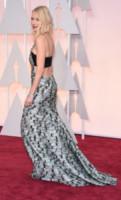Naomi Watts - Hollywood - 22-02-2015 - Oscar 2015: quanti passi falsi sul red carpet!