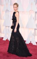 Sienna Miller - Hollywood - 22-02-2015 - La bella e la bestia: ogni star ha la sua parte sciatta!
