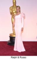 Gwyneth Paltrow - Hollywood - 22-02-2015 - Oscar 2015: tutti gli stilisti sul red carpet