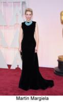 Cate Blanchett - Hollywood - 22-02-2015 - Oscar 2015: tutti gli stilisti sul red carpet