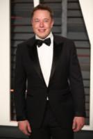 Elon Musk - Los Angeles - 22-02-2015 - Ecco com'è la casa di un miliardario