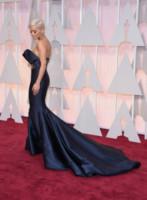 Rita Ora - Hollywood - 22-02-2015 - Oscar 2015: quanti passi falsi sul red carpet!