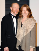 Ron Howard - Beverly Hills - 22-02-2015 - Ron Howard, il prossimo film si chiamerà The Girl Before