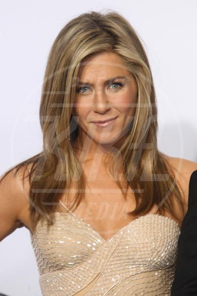 Jennifer Aniston - Hollywood - 23-02-2015 - Tutte le star a favore della marijuana