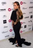 Nicole Scherzinger - West Hollywood - 22-02-2015 - Oscar 2015: il red carpet si fa sexy!