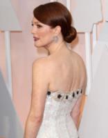 Los Angeles - 22-02-2015 - Oscar 2015: le dive scelgono gioielli preziosi e… vistosi!