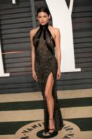 Jenna Dewan - Los Angeles - 22-02-2015 - Oscar 2015: il red carpet si fa sexy!