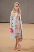 Paloma Faith - Londra - 23-02-2015 - La primavera è alle porte: è tempo di trench!