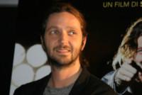 """Silvio Muccino - Napoli - 23-02-2015 - Silvio Muccino: """"Mio fratello è un violento, con lui ho chiuso"""""""